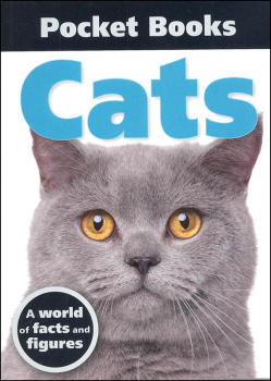 Cats (Pocket Books)