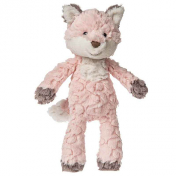 Nursery Fox (Putty Nursery)