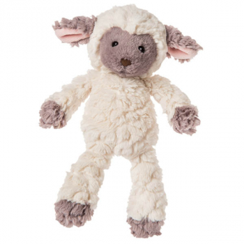Nursery Lamb (Putty Nursery)