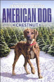 Chestnut (American Dog)