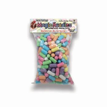 Magic Nuudles - Bold (300 Count Bag)