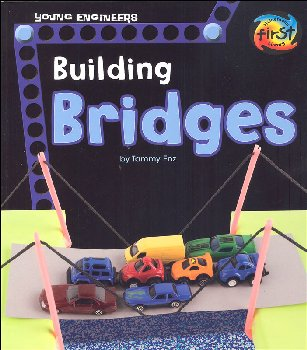 Building Bridges (Young Engineers)
