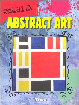 Abstract Art (Create It!)