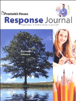 Beowulf Response Journal