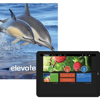 Elevate Elementary Science 2019 Home School Bundle Grade 1