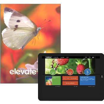 Elevate Elementary Science 2019 Home School Bundle Grade 2