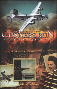 Gunner's Run: World War II Novel