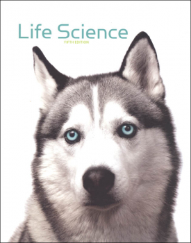 Life Science Student Edition 5th Edition