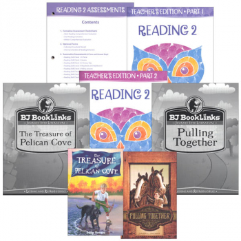 Reading 2 Teacher's Edition Book & CD 3rd Edition (copyright update)