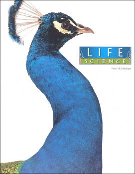Life Science 7 Student Text 4th Edition