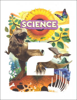 Science 2 Student Edition 5th Edition