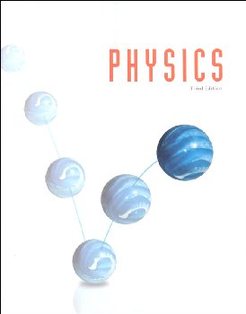 Physics Student 3rd Edition (Copyright Update) New Paper