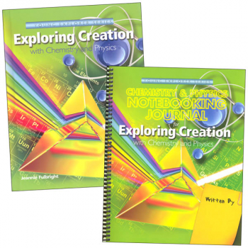 FPA Grade 6 Science Resources