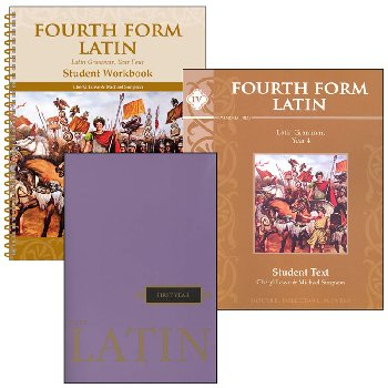 FPA Latin IV Resources